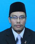 Mohd Abd Nasir bin Abdullah