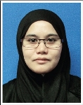 Ida Zuriani Binti Hanafi
