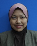 Irdawati binti rajab